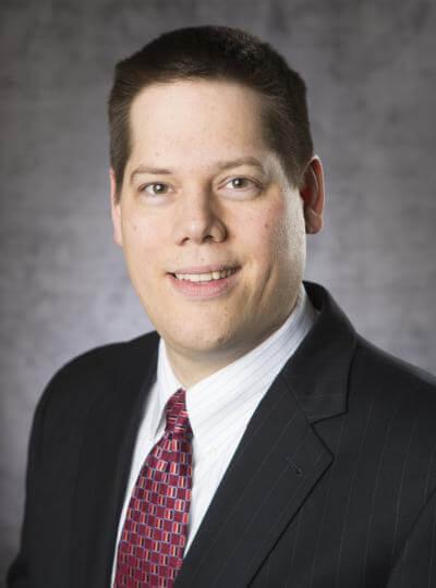 Bryan G. Dobbs