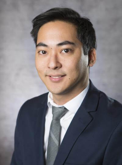Dustin R. Lo