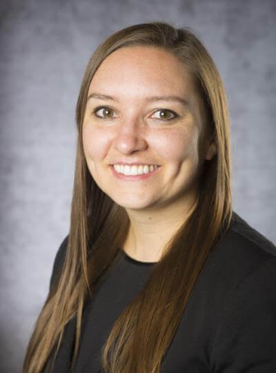 Michelle A. Bresler